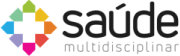 Saúde Multidisciplinar